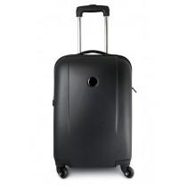 """Classic Hardshell Suitcase 19"""""""