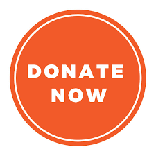 Donate now.